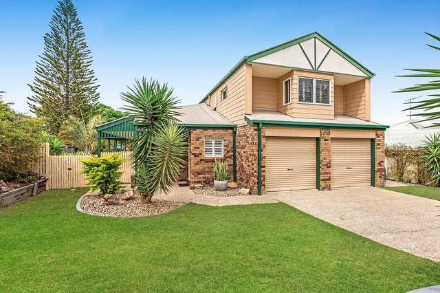 57 Reif Street, Flinders View QLD 4305