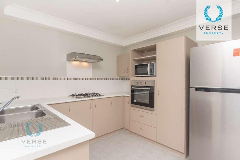 Third view of Homely apartment listing, 2/329 Sevenoaks Street, Cannington WA 6107