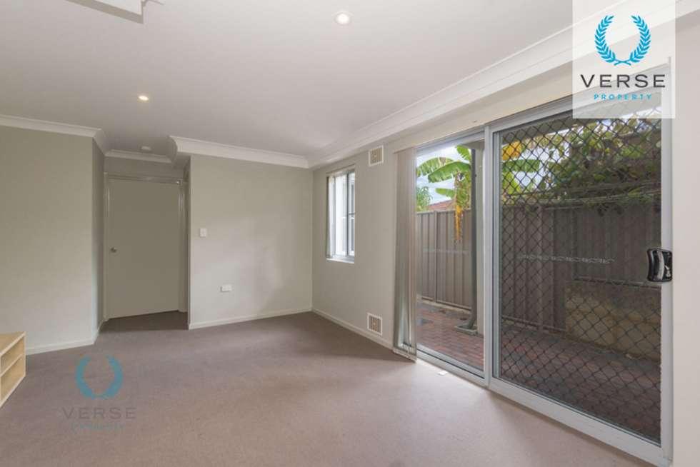 Fourth view of Homely apartment listing, 2/329 Sevenoaks Street, Cannington WA 6107