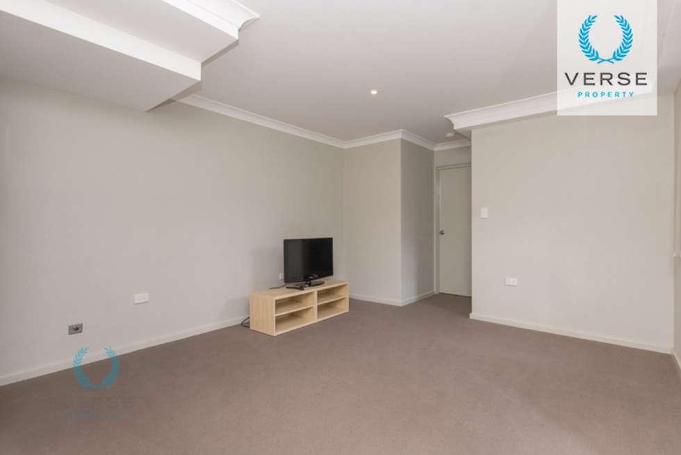 Fifth view of Homely apartment listing, 2/329 Sevenoaks Street, Cannington WA 6107