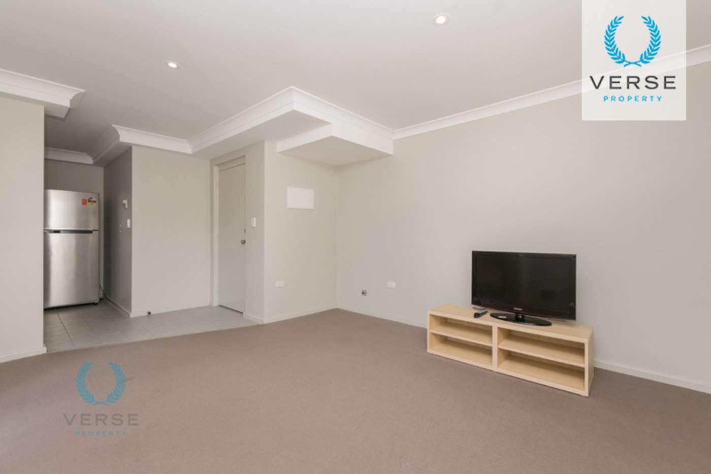 Sixth view of Homely apartment listing, 2/329 Sevenoaks Street, Cannington WA 6107