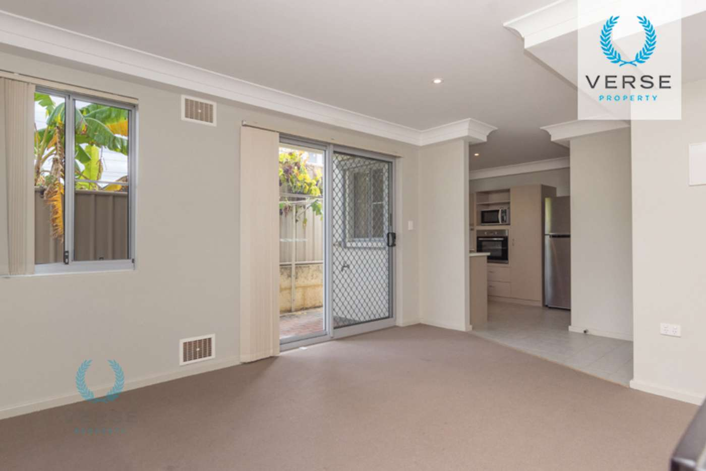 Seventh view of Homely apartment listing, 2/329 Sevenoaks Street, Cannington WA 6107