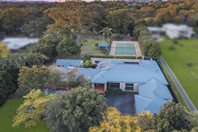 638 Underwood Road, Rochedale QLD 4123