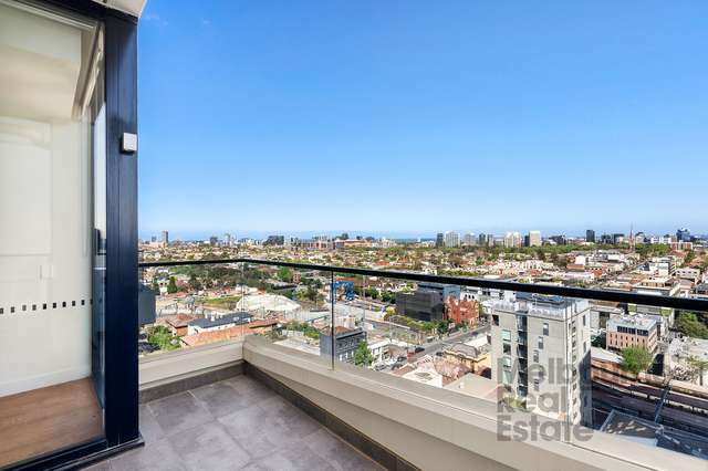 1701/2 Claremont Street, South Yarra VIC 3141