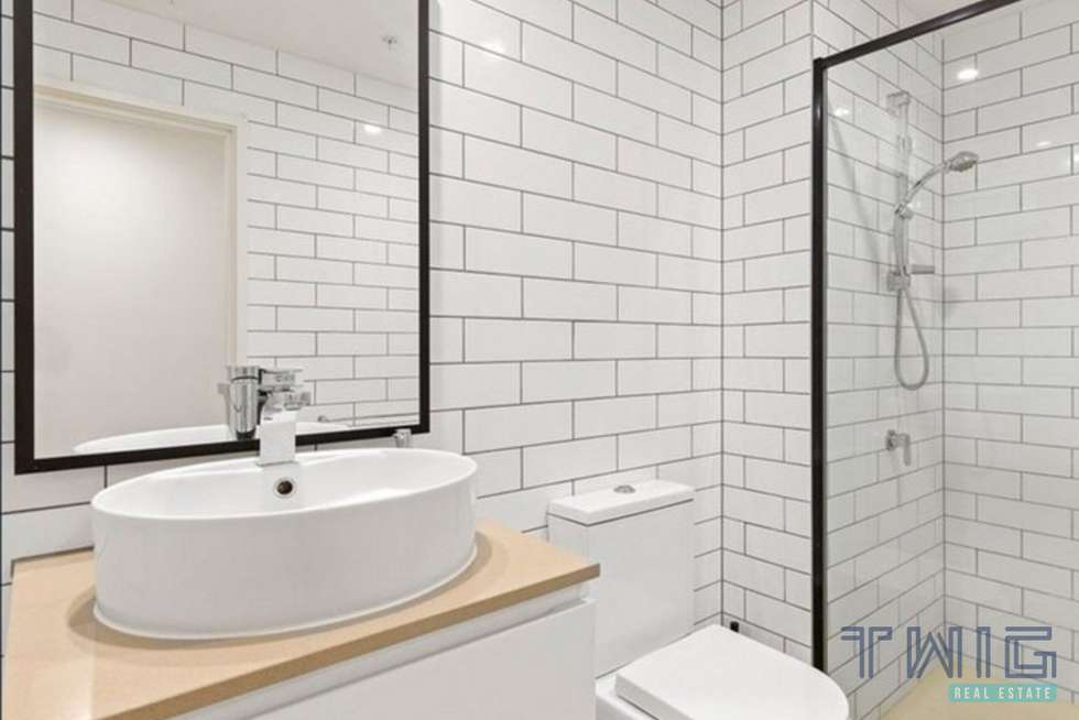 Fourth view of Homely apartment listing, G22/8 Garfield Street, Richmond VIC 3121