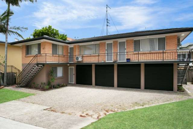 4/10 Rylie Street, Surfers Paradise QLD 4217