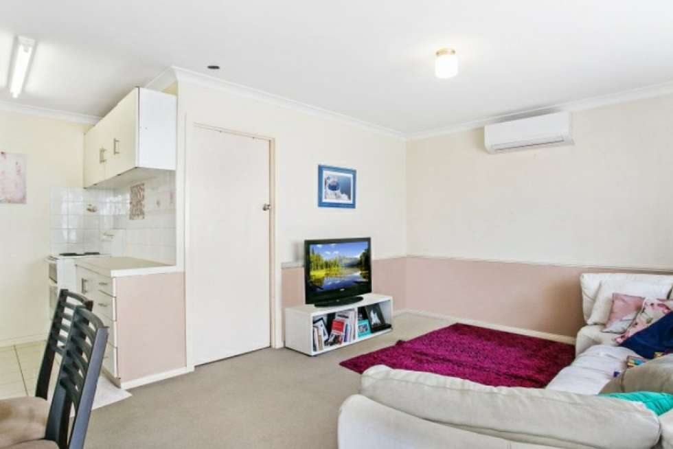 Second view of Homely unit listing, 4/10 Rylie Street, Surfers Paradise QLD 4217