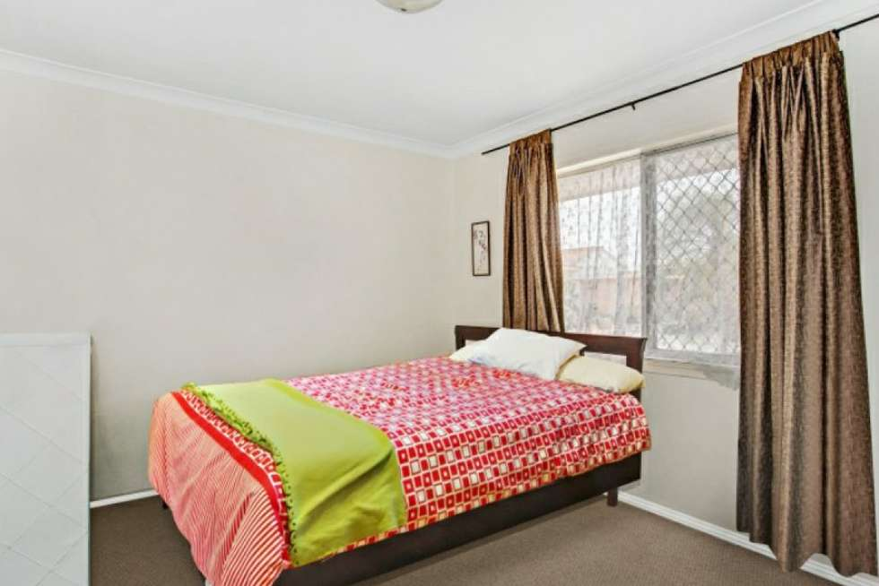Third view of Homely unit listing, 4/10 Rylie Street, Surfers Paradise QLD 4217