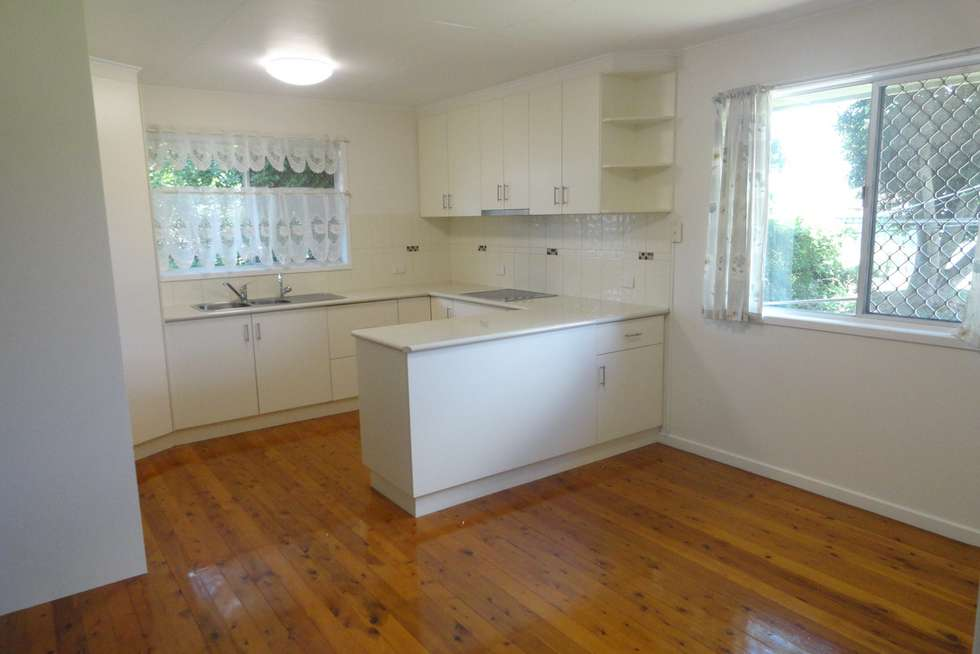 Second view of Homely house listing, 8 Skoien Street, Harristown QLD 4350