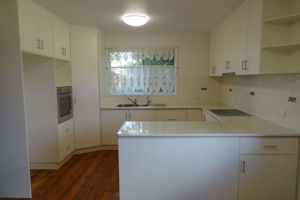 Third view of Homely house listing, 8 Skoien Street, Harristown QLD 4350