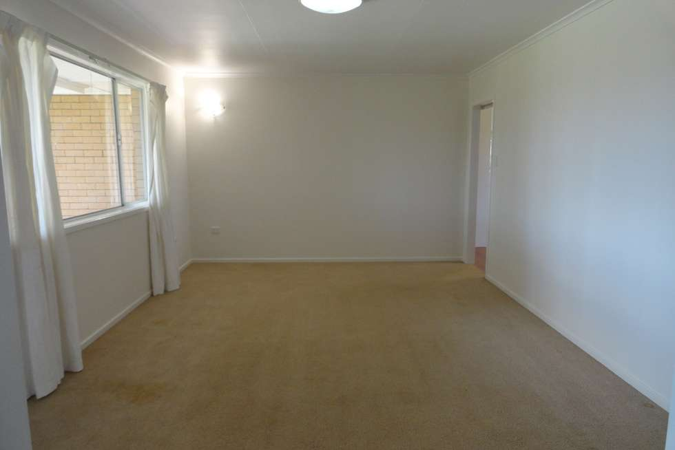 Fifth view of Homely house listing, 8 Skoien Street, Harristown QLD 4350