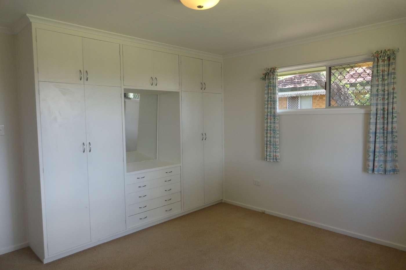 Sixth view of Homely house listing, 8 Skoien Street, Harristown QLD 4350
