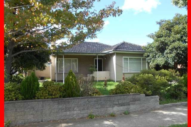 66 Cornwall Road, Sunshine VIC 3020