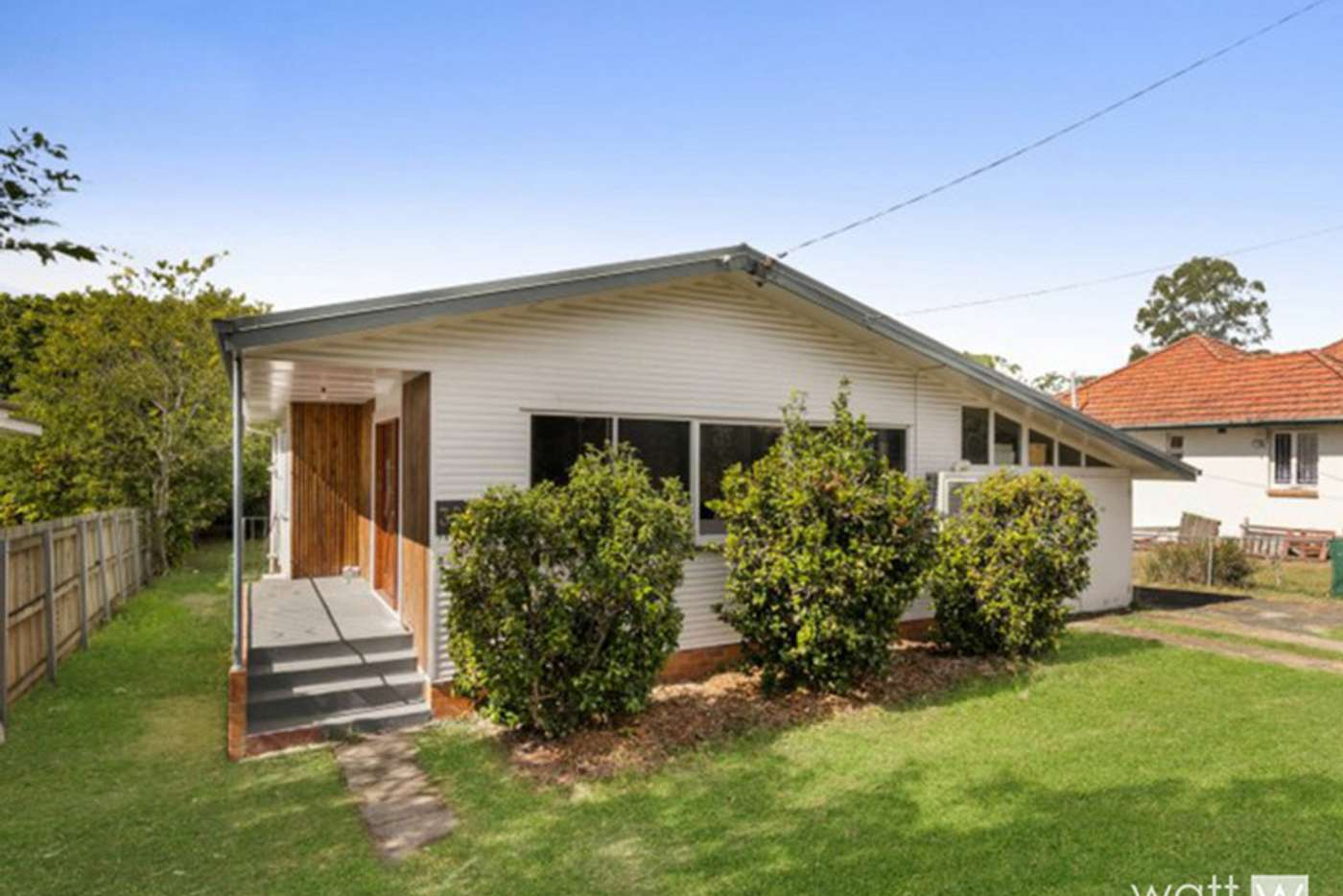 Main view of Homely house listing, 38 Murphy Road, Zillmere QLD 4034