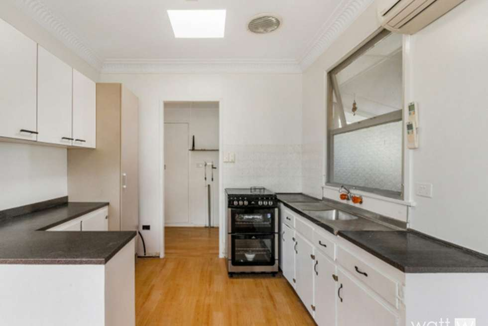 Second view of Homely house listing, 38 Murphy Road, Zillmere QLD 4034