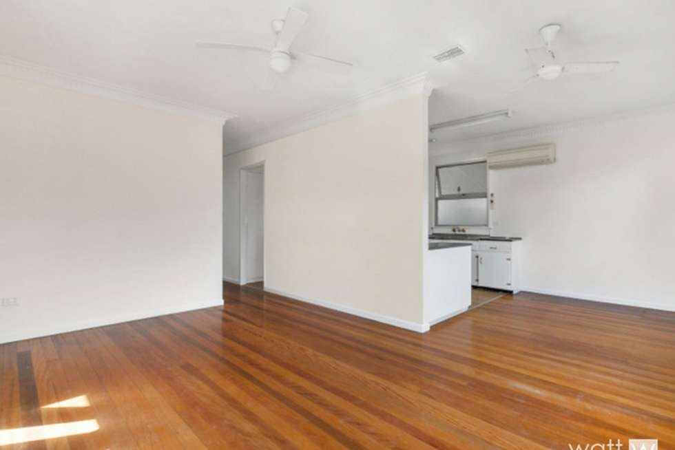 Third view of Homely house listing, 38 Murphy Road, Zillmere QLD 4034