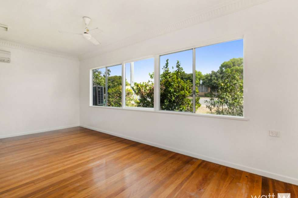 Fourth view of Homely house listing, 38 Murphy Road, Zillmere QLD 4034
