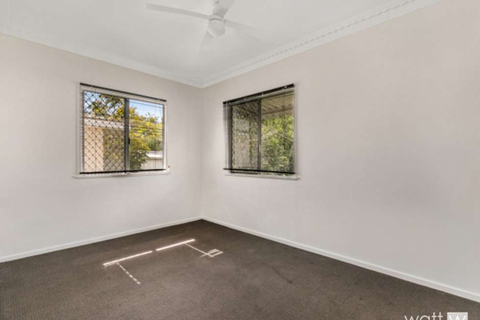 Fifth view of Homely house listing, 38 Murphy Road, Zillmere QLD 4034