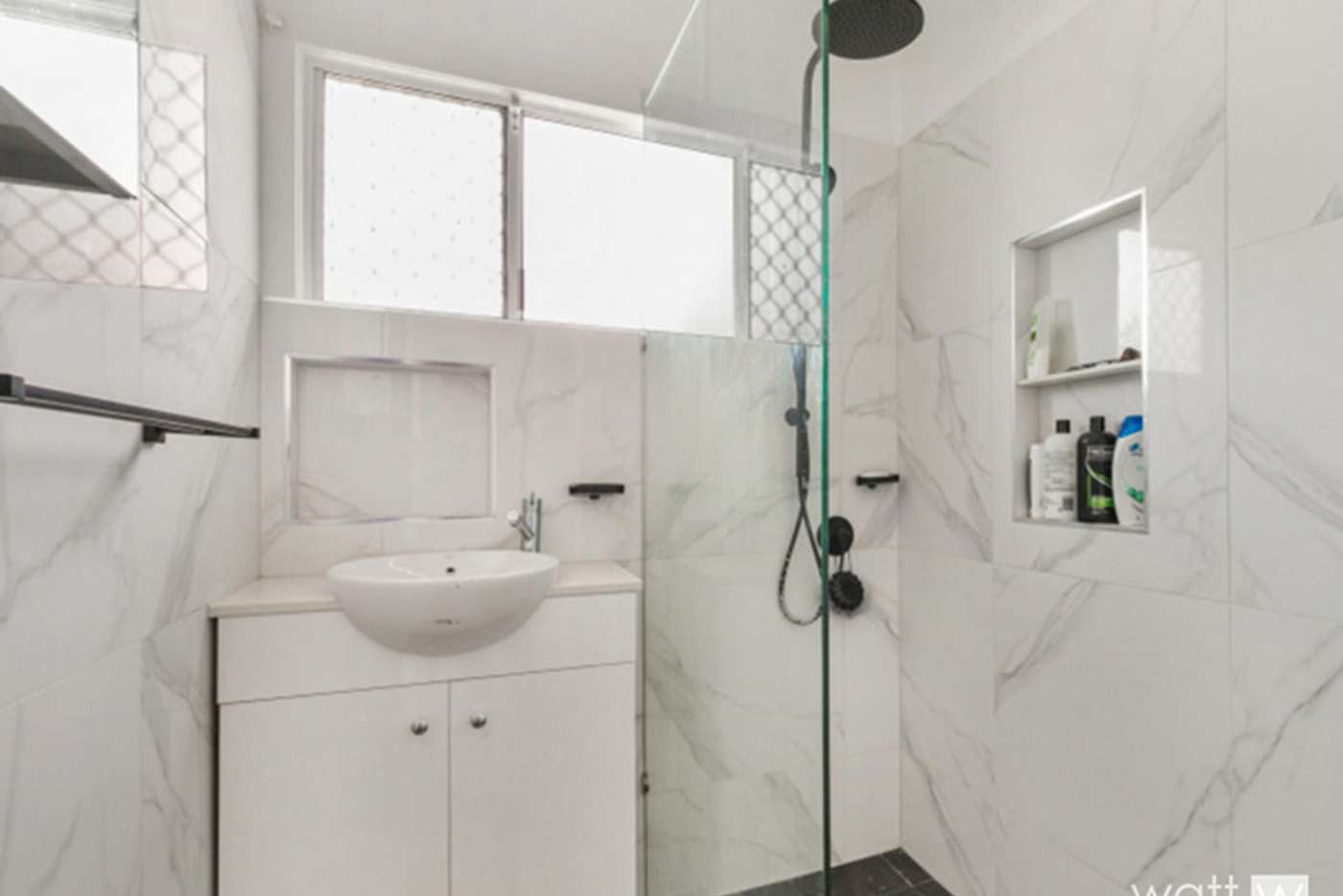 Sixth view of Homely house listing, 38 Murphy Road, Zillmere QLD 4034