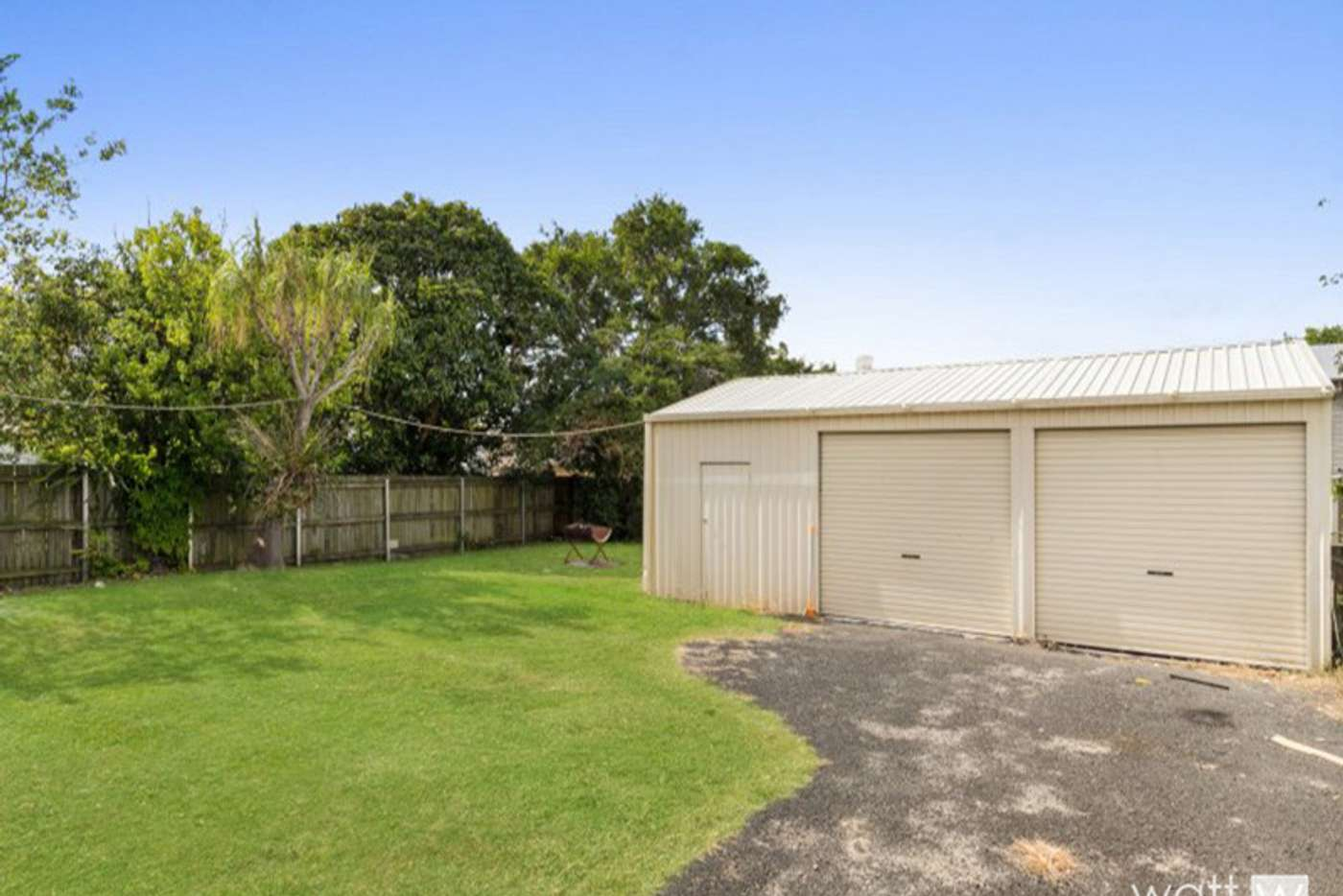 Seventh view of Homely house listing, 38 Murphy Road, Zillmere QLD 4034