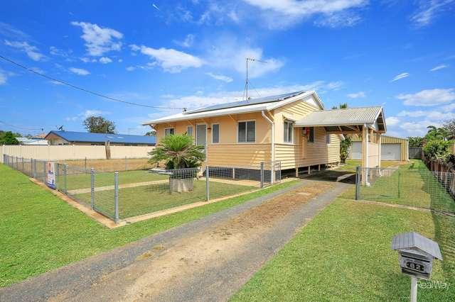 82 Hanbury Street, Bundaberg North QLD 4670