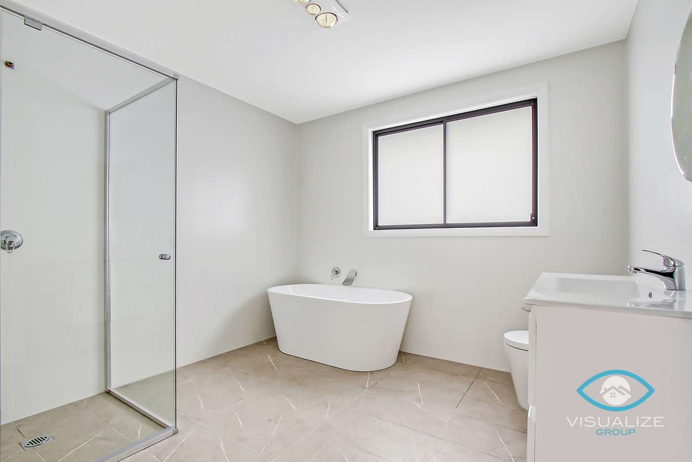 Sixth view of Homely house listing, 1 Anitra Place, Shalvey NSW 2770