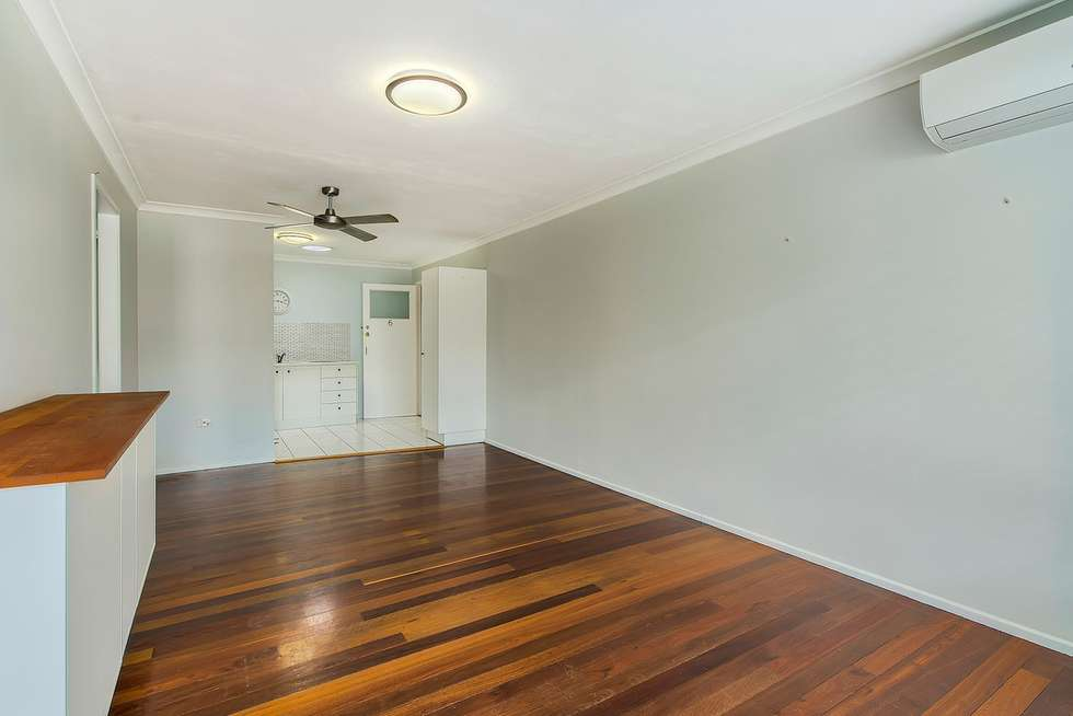 Third view of Homely unit listing, 6/19 Victor Street, Holland Park QLD 4121