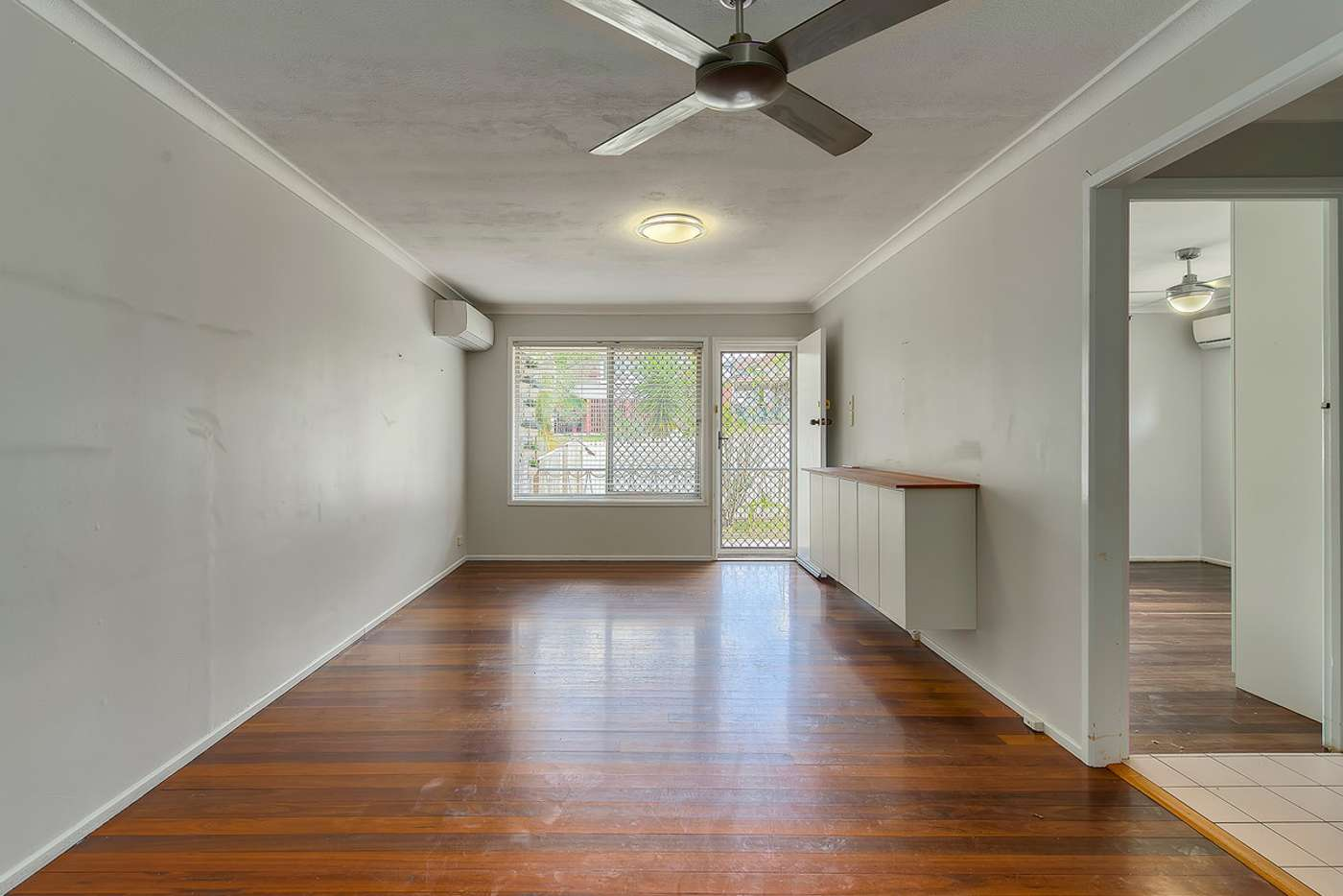 Fifth view of Homely unit listing, 6/19 Victor Street, Holland Park QLD 4121