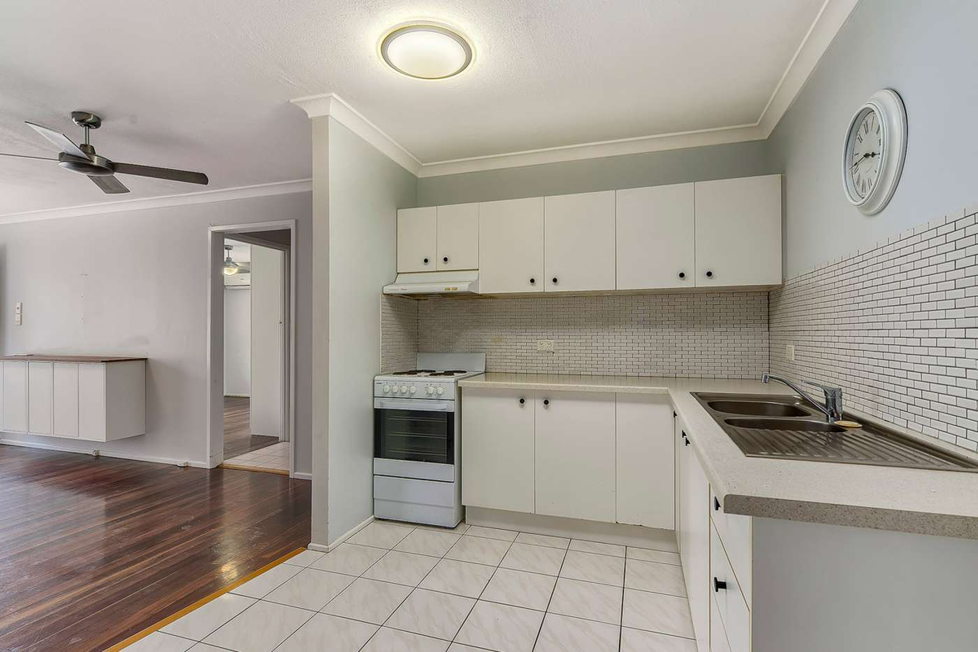 Sixth view of Homely unit listing, 6/19 Victor Street, Holland Park QLD 4121