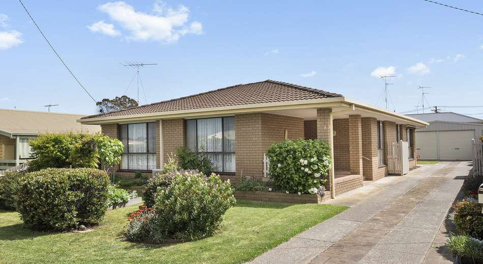 7 Deacon Court, Drysdale VIC 3222