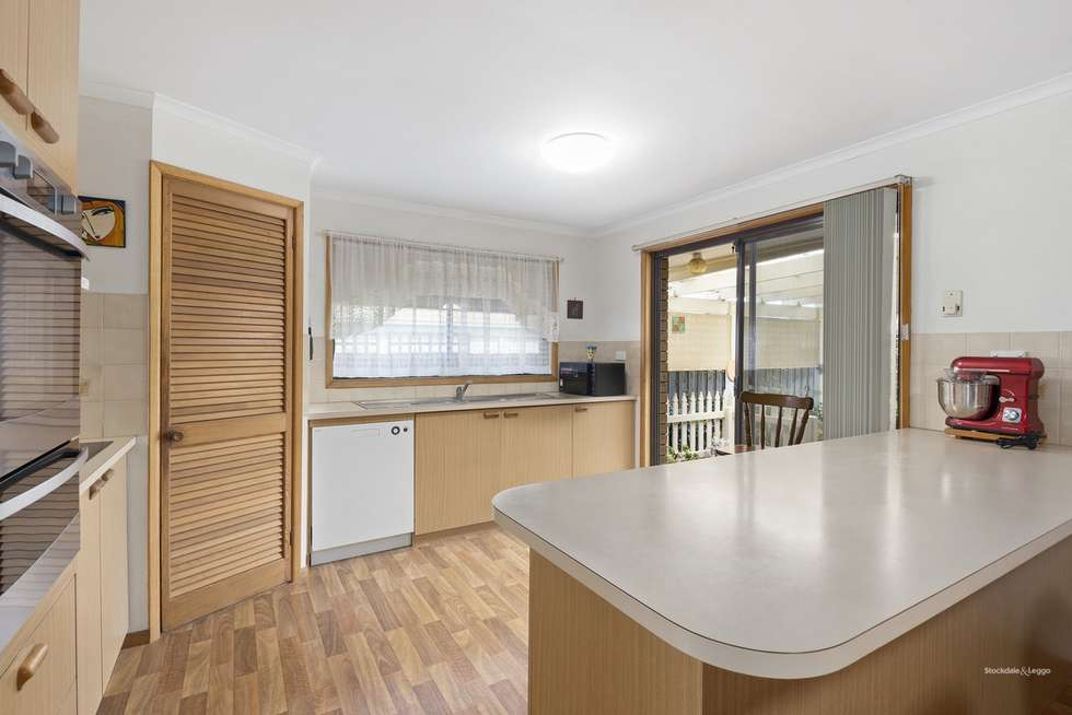 Third view of Homely house listing, 7 Deacon Court, Drysdale VIC 3222