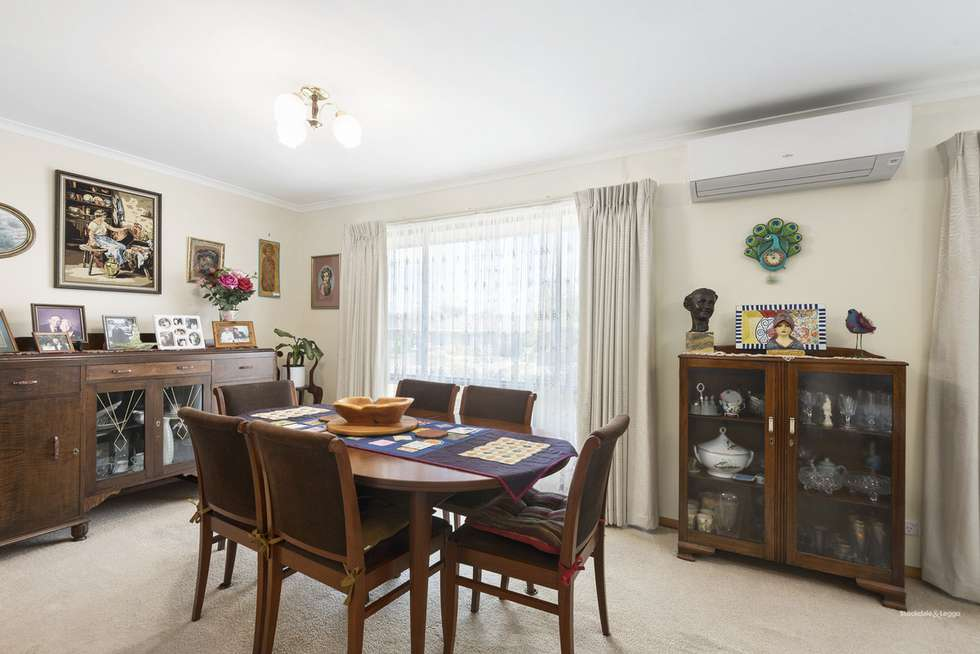 Fourth view of Homely house listing, 7 Deacon Court, Drysdale VIC 3222