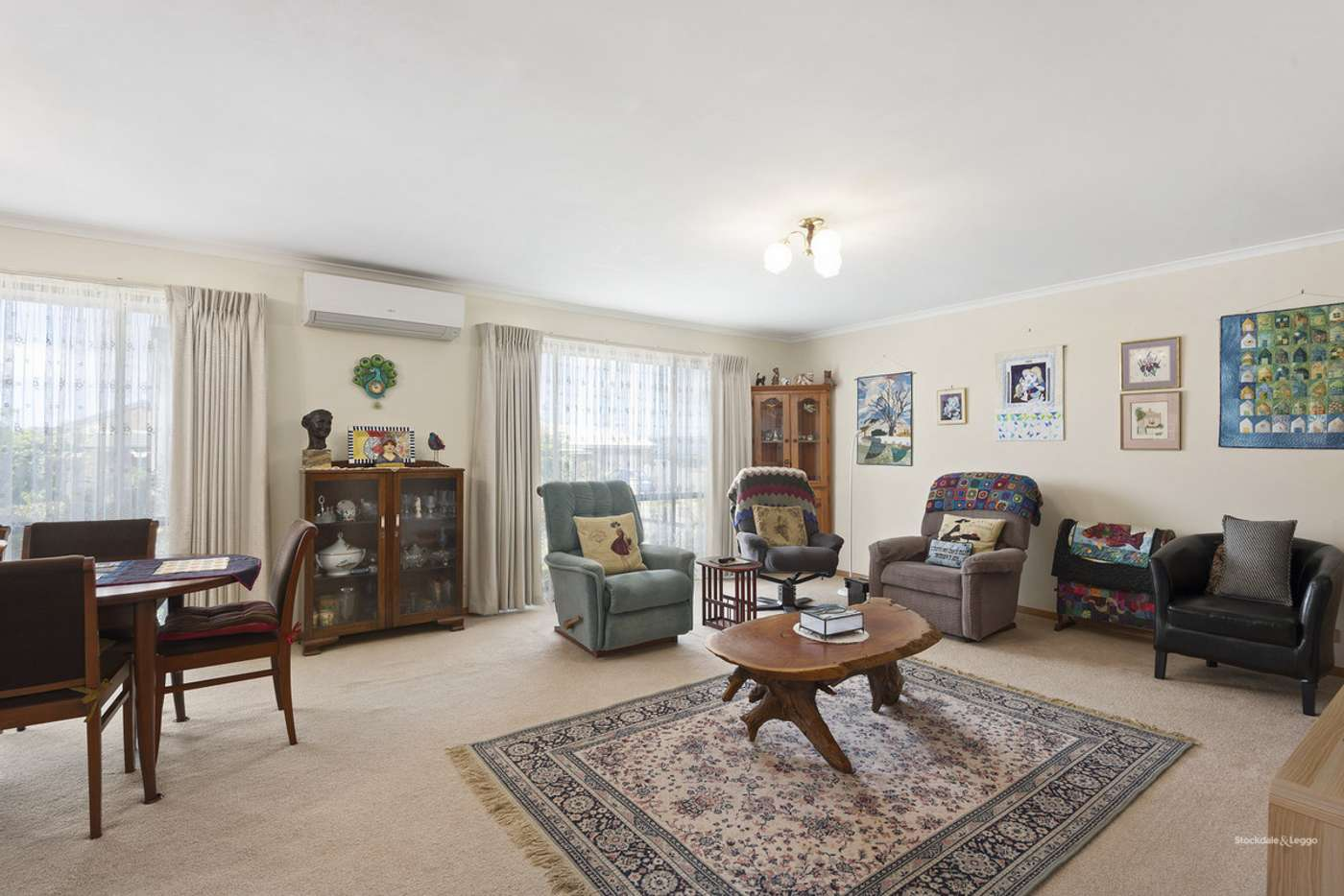 Fifth view of Homely house listing, 7 Deacon Court, Drysdale VIC 3222