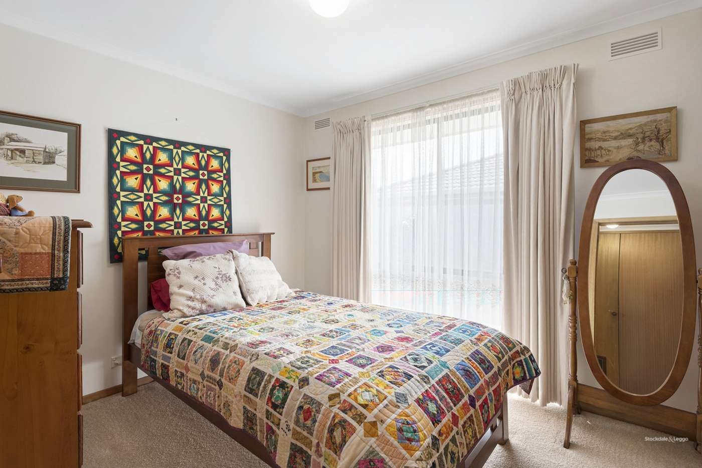 Sixth view of Homely house listing, 7 Deacon Court, Drysdale VIC 3222