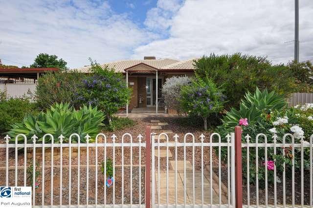 51 Cobbin Street, Port Augusta West SA 5700