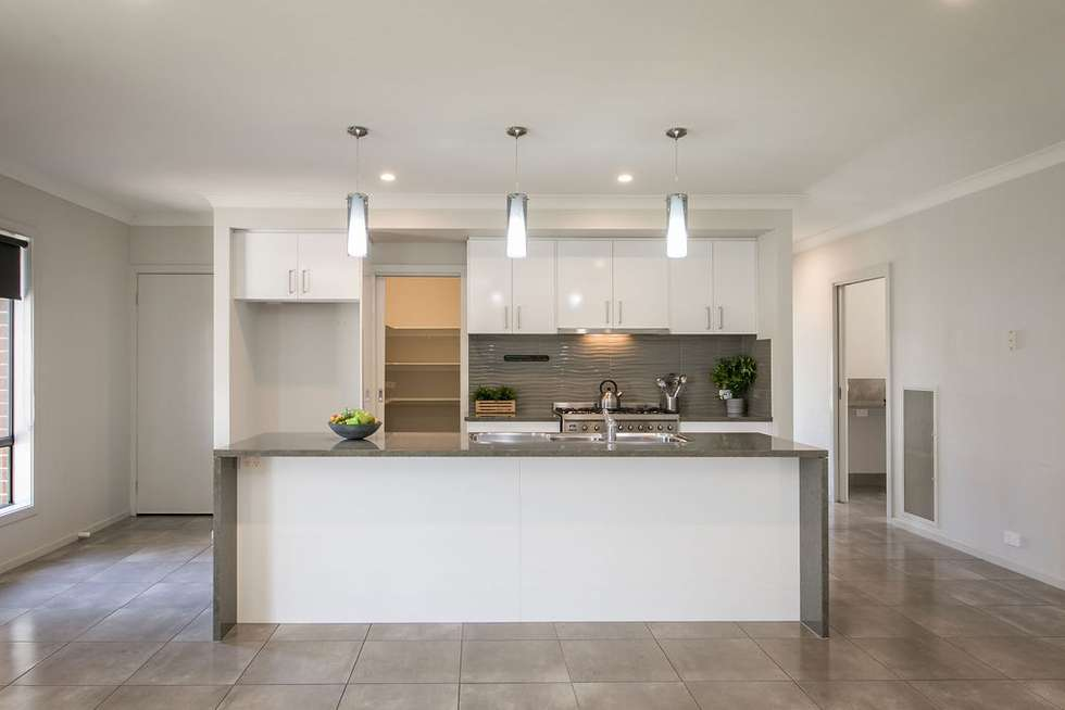 Fourth view of Homely house listing, 7 Derrick Street, Wodonga VIC 3690