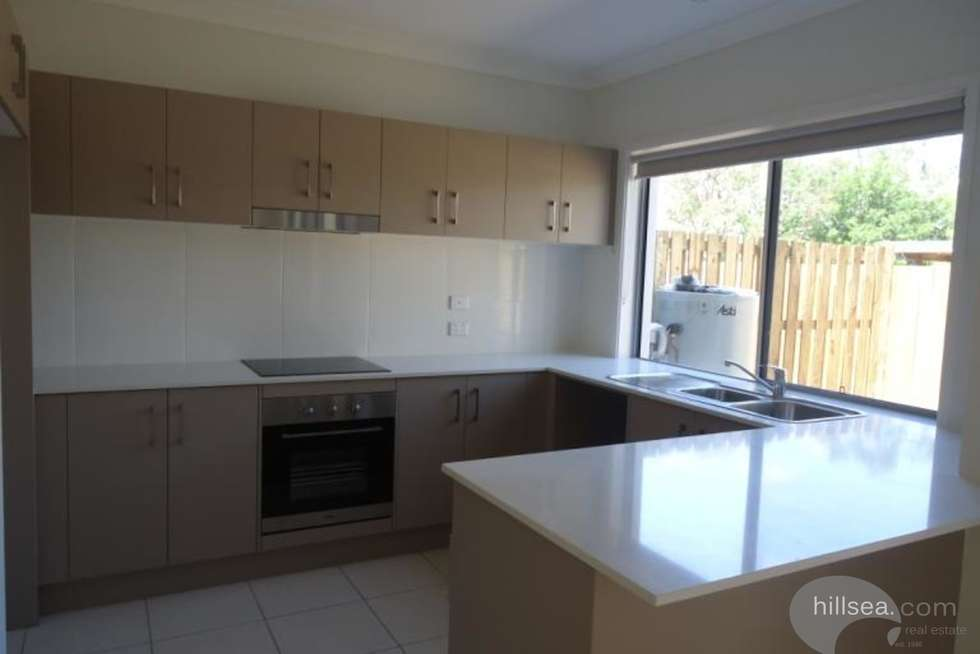 Third view of Homely townhouse listing, 21/26 Careel Close, Helensvale QLD 4212