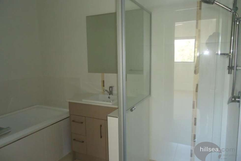 Fifth view of Homely townhouse listing, 21/26 Careel Close, Helensvale QLD 4212