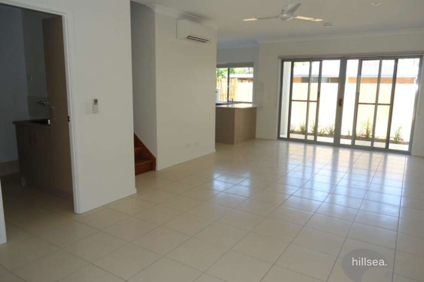 Sixth view of Homely townhouse listing, 21/26 Careel Close, Helensvale QLD 4212