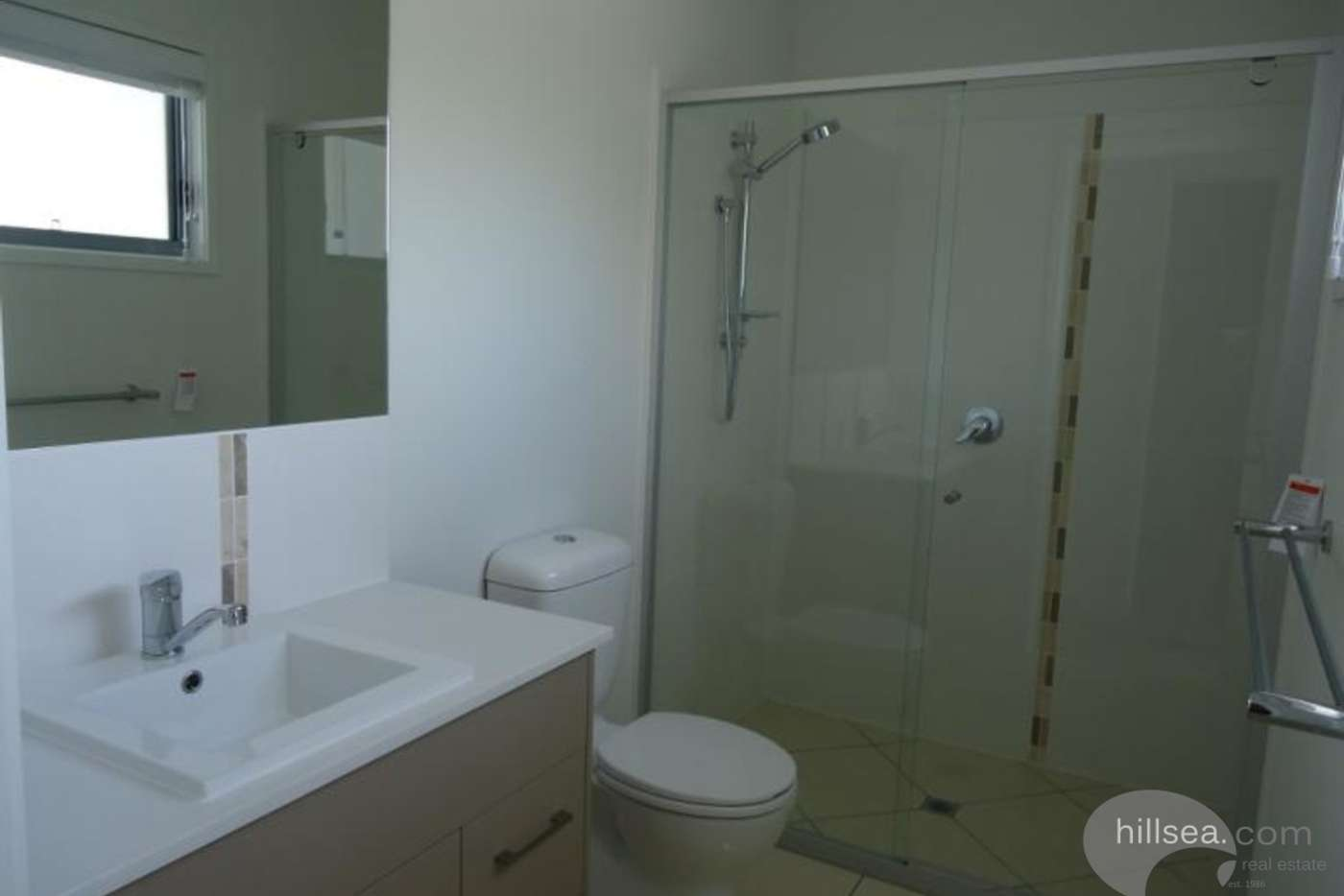 Seventh view of Homely townhouse listing, 21/26 Careel Close, Helensvale QLD 4212