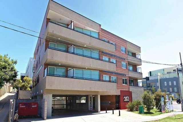 19/203 Nicholson Street, Coburg VIC 3058