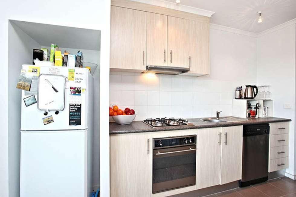 Third view of Homely apartment listing, 19/203 Nicholson Street, Coburg VIC 3058