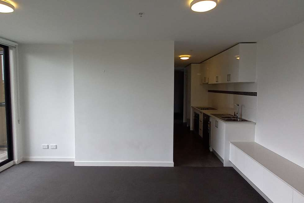 Second view of Homely apartment listing, 103/117 Durham Road, Sunshine VIC 3020