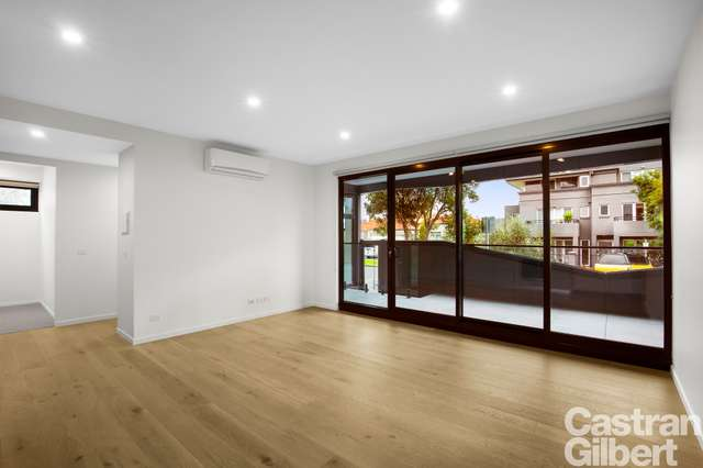 G02/286 Rouse Street, Port Melbourne VIC 3207