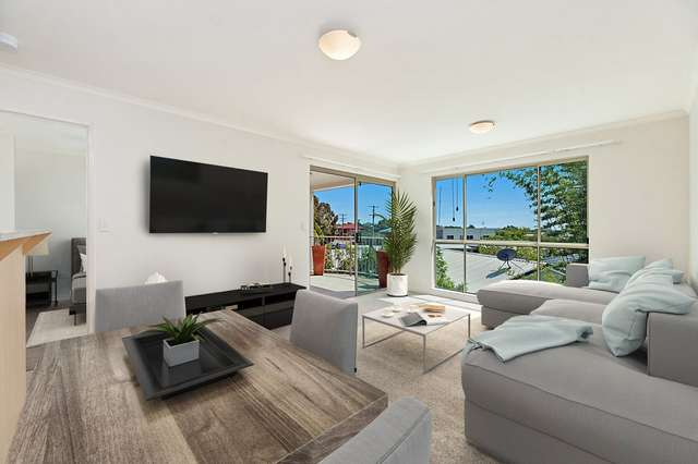 1050/36 Browning Boulevard, Battery Hill QLD 4551