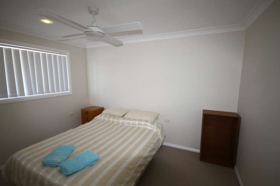 Third view of Homely villa listing, 1/64 Villiers Street, Grafton NSW 2460