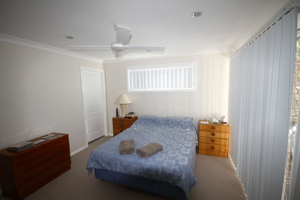 Fourth view of Homely villa listing, 1/64 Villiers Street, Grafton NSW 2460
