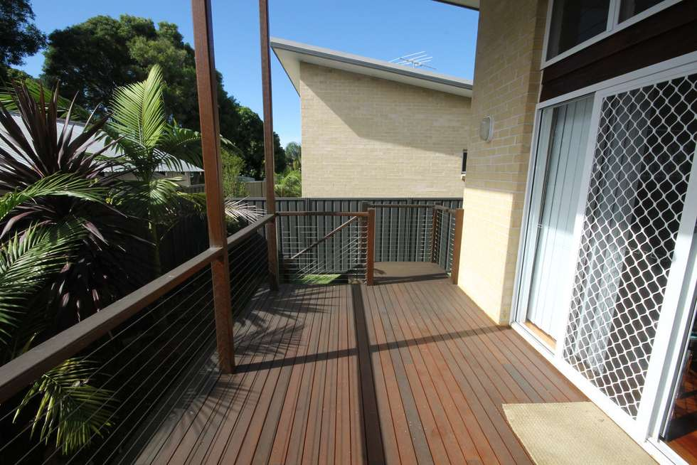 Fifth view of Homely villa listing, 1/64 Villiers Street, Grafton NSW 2460