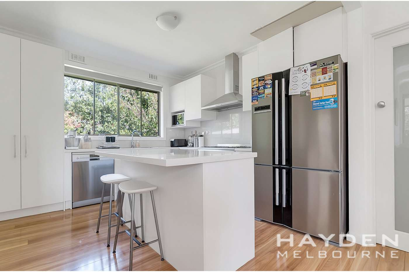 Main view of Homely house listing, 4 Besant Street, Hampton East VIC 3188
