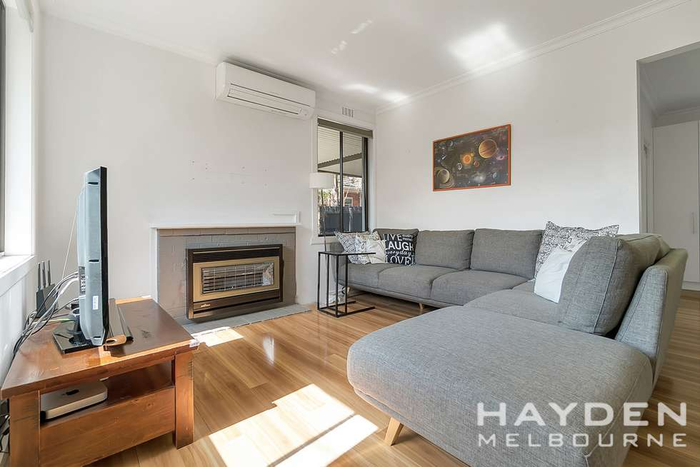 Third view of Homely house listing, 4 Besant Street, Hampton East VIC 3188